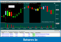 Safin's Trading Journal-tf-12-10-9_29_2010-15-min-profit-40-.png