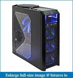 Computers-case.jpg