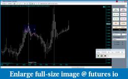 1-2-3 (ABC) NinjaTrader Ross Hook Wave Pattern-h-s.png