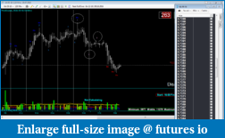 1-2-3 (ABC) NinjaTrader Ross Hook Wave Pattern-aussie.png