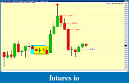 Simple Setups - Journal-screen-shot-2010-09-30-19.47.41-pm.png