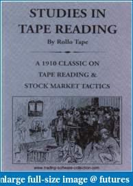 THE GAME-rollo-tape-studies-tape-reading.pdf