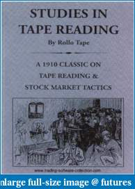 THE GAME-rollo-tape-studies-tape-reading.pdf