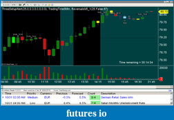 Safin's Trading Journal-30-sep-cl-15-mins-profit-0-.png