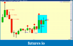 Simple Setups - Journal-screen-shot-2010-10-01-10.30.21-.png