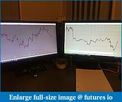 What do your trading desks look like?  Show us your trading battlestation-image.jpeg