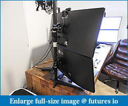 Hardware lust: trading PC with 6-monitors-dscn0149.jpg