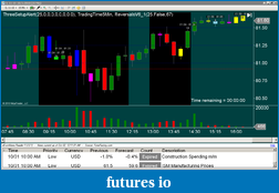 Safin's Trading Journal-01-oct-cl-15-mins-profit-0-.png