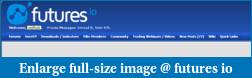 futures io forum changelog-captureforumloginissueszero.png