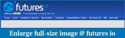 Click image for larger version  Name:CaptureForumLoginIssuesZero.PNG Views:74 Size:19.7 KB ID:214547