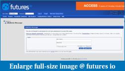 futures io forum changelog-captureforumloginissuesonea.png