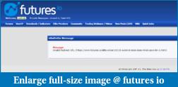 Click image for larger version  Name:CaptureForumLoginIssuesExtendRectsBad.PNG Views:69 Size:32.2 KB ID:214550