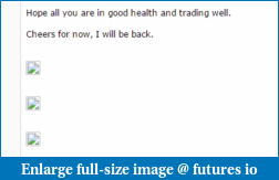 futures io forum changelog-captureforumloginissueselitefirstmissingimages.png