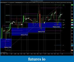 Click image for larger version  Name:Fibs and Balance Point.jpg Views:376 Size:137.3 KB ID:21517