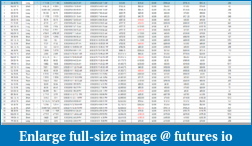 PlayingGoFish Trade Journal - Ninjatrader Automated Futures Strategy-2016-30-trades.png
