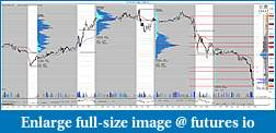 E-mini Nasdaq Volume Profile Trading Journal-nq-09-16-10-min-09-09-16.jpg