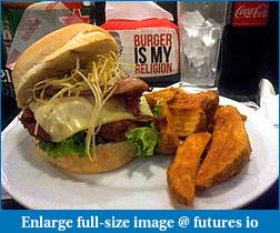 Grill the Perfect Burger-20160930_191451.jpg