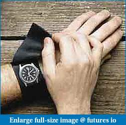 Watches - do you wear one and which one(s)?-watch-cover.jpg