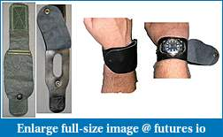Watches - do you wear one and which one(s)?-leather_watch_cover_militar.jpg