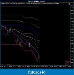 AJ's Journal-6am-trade.jpg