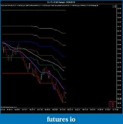 Click image for larger version  Name:6am Trade.jpg Views:94 Size:67.1 KB ID:21862