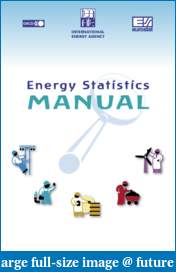 The CL Crude-analysis Thread-energy_statistics_manual.pdf