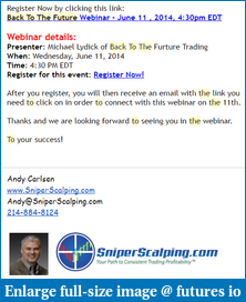 Advanced Trading workshop  ATW-10-12-2016-12-04-03-pm.png