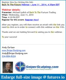 Advanced Trading workshop  ATW-10-12-2016-12-04-03-pm.png