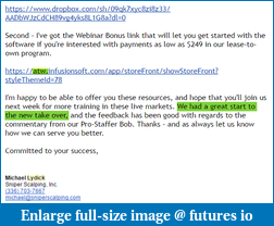 Advanced Trading workshop  ATW-email-2-25-15-bottom.png