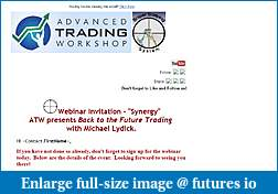 Advanced Trading workshop  ATW-screenhunter_1193-oct.-13-20.31.jpg