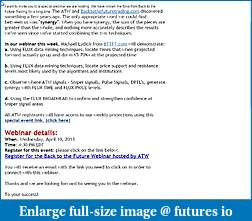 Click image for larger version  Name:ScreenHunter_1194 Oct. 13 20.32.jpg Views:103 Size:147.2 KB ID:218936