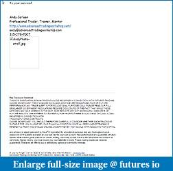 Click image for larger version  Name:ScreenHunter_1195 Oct. 13 20.32.jpg Views:105 Size:125.2 KB ID:218937