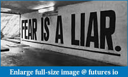 Click image for larger version  Name:fear.jpg Views:49 Size:20.8 KB ID:219434