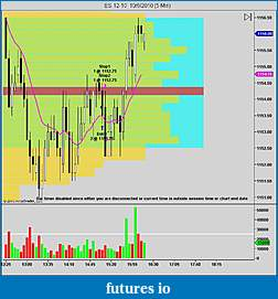 itrade2win's Trade Journal To Success-es-5-min.jpg