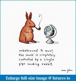 Brexit 101-rabbit-world.jpg