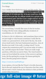 Al Brooks Trading Course (www.brookstradingcourse.com)-emmett-moore-post.png