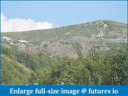 Mountain Hiking / Climbing-img_6628.jpg