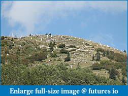 Mountain Hiking / Climbing-img_6635.jpg