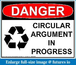Al Brooks Trading Course (www.brookstradingcourse.com)-e8e6f829_circular_argumentmid.jpg