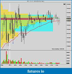 itrade2win's Trade Journal To Success-es.jpg