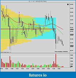 itrade2win's Trade Journal To Success-cl.jpg