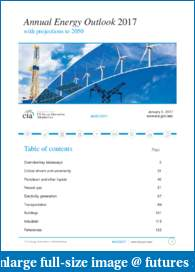 The CL Crude-analysis Thread-annualenergyoutlook2017.pdf