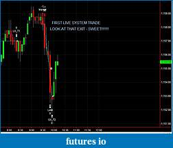 Profitable Neural Network Strategy-livesystemtrade.jpg