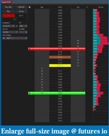 Volume profile vs price action perspective-capture1.png