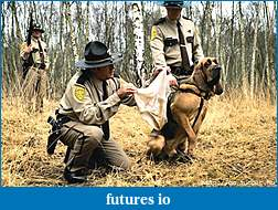 Man's best friend-image0011.jpg
