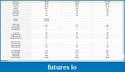itrade2win's Trade Journal To Success-ninjatrader-performance-report.jpg