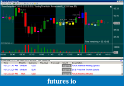 Safin's Trading Journal-12-oct-cl-15-mins-profit-0-.png