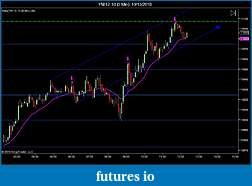 Click image for larger version  Name:1130am trade.jpg Views:66 Size:64.5 KB ID:22698