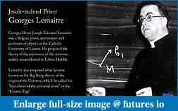 Click image for larger version  Name:jesuit1.jpg Views:32 Size:84.6 KB ID:227184
