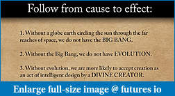 Click image for larger version  Name:jesuit2.jpg Views:38 Size:103.6 KB ID:227185